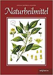 Taschenbuch: Naturheilmittel