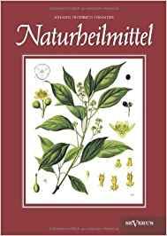 Taschenbuch-Naturheilmittel